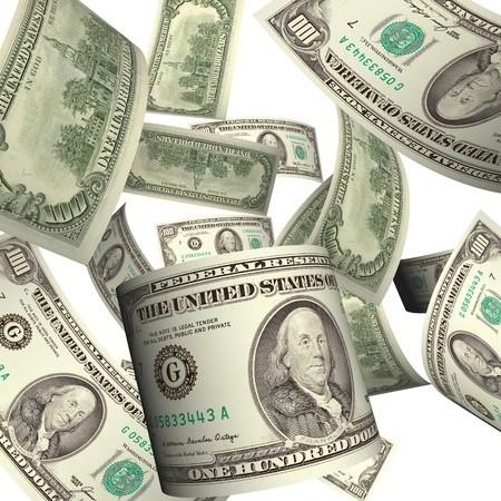 Balancing the Budget After Divorce